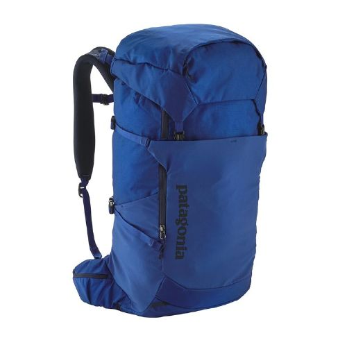 Patagonia 36 Ltr Nine Trails Pack Large/Extra Large